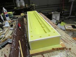 1/32 model train car mold procedure-img_0528.jpg