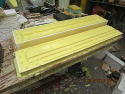 1/32 model train car mold procedure-img_0531.jpg