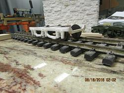 1/32 model train car mold procedure-img_0534.jpg