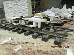 1/32 model train car mold procedure-img_0535.jpg