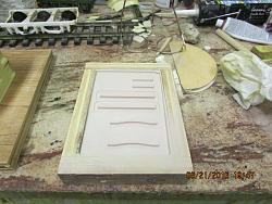 1/32 model train car mold procedure-img_0536.jpg