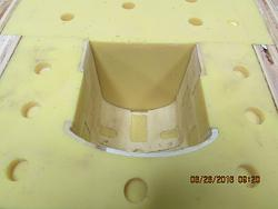 1/32 model train car mold procedure-img_0540.jpg