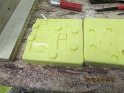 1/32 model train car mold procedure-img_0541.jpg