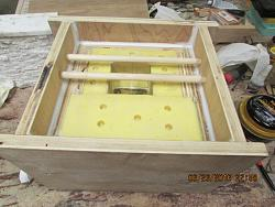 1/32 model train car mold procedure-img_0544.jpg