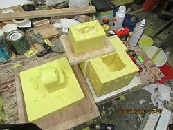 1/32 model train car mold procedure-img_0546.jpg