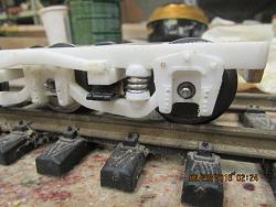 1/32 model train car mold procedure-img_0547.jpg