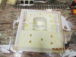 1/32 model train car mold procedure-img_0550.jpg