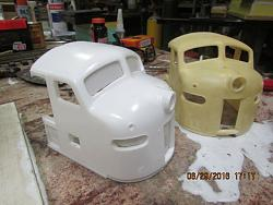 1/32 model train car mold procedure-img_0552.jpg