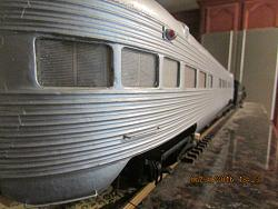 1/32 model train car mold procedure-img_0554.jpg