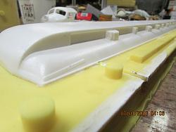1/32 model train car mold procedure-img_0562.jpg