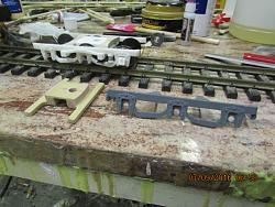 1/32 model train car mold procedure-img_0564.jpg
