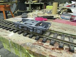 1/32 model train car mold procedure-img_0566.jpg
