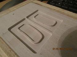 1/32 model train car mold procedure-img_0568.jpg