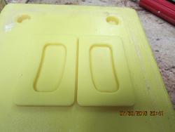 1/32 model train car mold procedure-img_0570.jpg