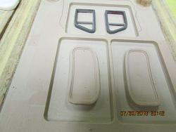 1/32 model train car mold procedure-img_0571.jpg