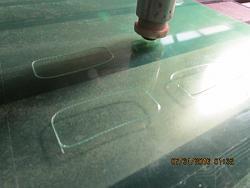 1/32 model train car mold procedure-img_0575.jpg