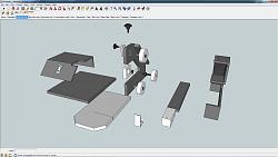 """1"""" beltsander/grinder-belt-sander.jpg"""