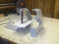 "1"" beltsander/grinder-img_1403.jpg"
