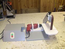 "1"" beltsander/grinder-img_1407.jpg"