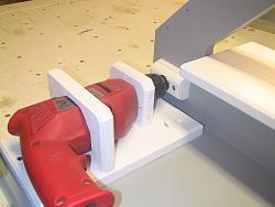 "1"" beltsander/grinder-img_1408.jpg"