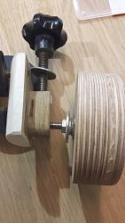 """1"""" beltsander/grinder-wheel.jpg"""