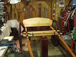 1 Horse Cart Seat-cart1.jpg