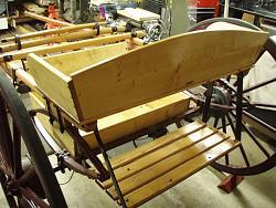 1 Horse Cart Seat-cart2.jpg