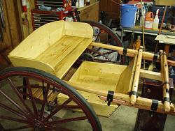 1 Horse Cart Seat-cart3.jpg