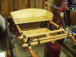 1 Horse Cart Seat-cart4.jpg