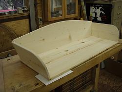 1 Horse Cart Seat-pb210543_1.jpg