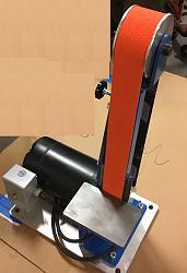 "1 HP 2"" Belt Sander-2-inch-sander.jpg"