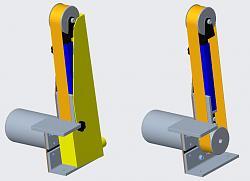 "1 HP 2"" Belt Sander-sander-2-ral-rev-g.jpg"