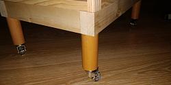 10 drawers mobile sideboard-10drawers_rollingsideboard_0006.jpg