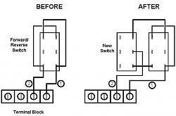 "12"" x 37"" Lathe Tailstock Clamp Improvement-forward_reverse_interlock-b4.jpg"