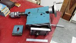 "12"" x 37"" Lathe Tailstock Clamp Improvement-lathe-tailstock-improved-clamp-plate.jpg"