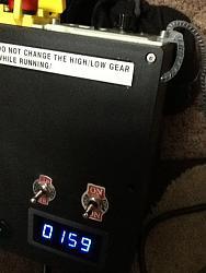"12"" x 37"" Lathe Tailstock Clamp Improvement-lives.jpg"