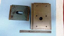 "12"" x 37"" Lathe Tailstock Clamp Improvement-original-tailstock-clamp-plate-improved-version.jpg"