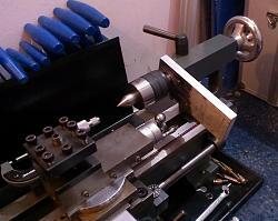"12"" x 37"" Lathe Tailstock Clamp Improvement-tailstock-dro%3Dclamp%3Dstart.jpg"