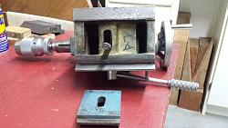 "12"" x 37"" Lathe Tailstock Clamp Improvement-tailstock-locking-bolt-original-cast-iron-clamp-plate.jpg"