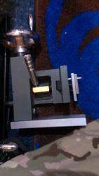 "12"" x 37"" Lathe Tailstock Clamp Improvement-tailstock-new-foot.jpg"