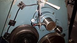 "12""X37"" Metal Lathe Digital Tachometer-hall-effect-sensor-lathe-tachometer.jpg"