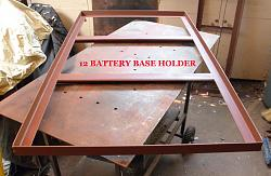 12 SOLAR BATTERY STEEL BASE UNIT.-009.jpg