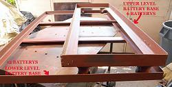 12 SOLAR BATTERY STEEL BASE UNIT.-014.jpg
