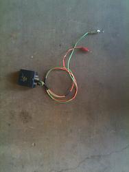 12 volt audible circuit tester-12-volt-tester.jpg