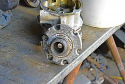 12 Volt DC Clutch-_dsc5721-copy.jpg