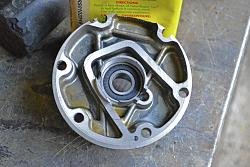 12 Volt DC Clutch-_dsc5732-copy.jpg