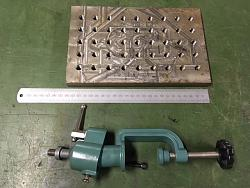 15 minute small universal welding table.-img_0504.jpg