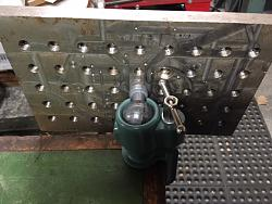 15 minute small universal welding table.-img_0505.jpg