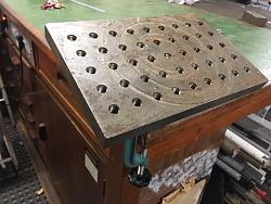 15 minute small universal welding table.-img_0506.jpg