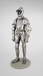 1549 etched breastplate - photo-armor_of_emperor_ferdinand_i_-1503%961564-_met_dt773.jpg